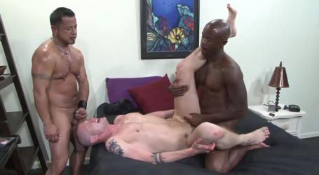 Video gay gratis sin registrarse