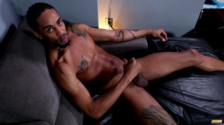 video porno americani gratis video porno grande fratello