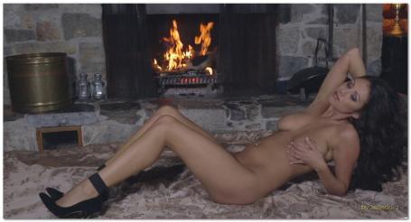 54ea7b8c9b1be Sara Kristina   Firewood Sizzle