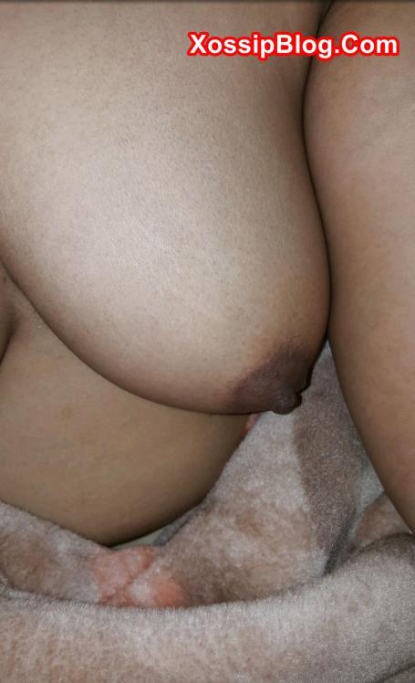 Lahore Wife Having Sex