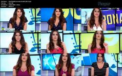 Graciela Álvarez Lobo Video Exhibición Revienta Botón Tetamen Brutal