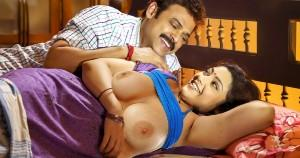 cock-trans-tamil-nude-actress-hot-fucking-thirlby-hot-blonde