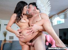 Fucking Cupid – Natalie Brooks