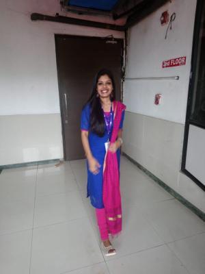 Desi Sexy Beauties Full Set Premium Collection (Pics+Vids)