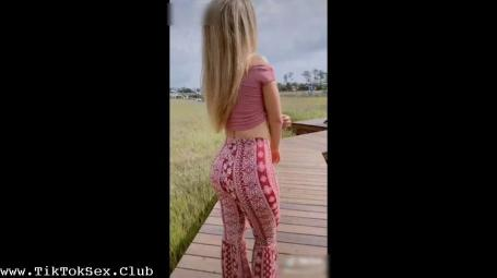 60e02f95d80ba - Perfect Hot Girls TikTok Teens Videos Ep 3 [720p / 34.4 MB]