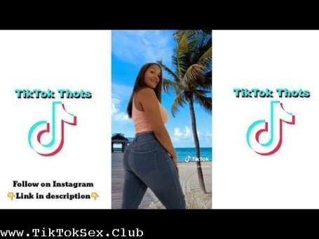 60e02f9bc8128 - Sexiest TikTok Teenss Thots Hot TikTok Teens Best Ass  10 [720p / 37.81 MB]