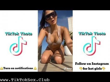 60e02fc8d7435 - TikTok Teens Compilation June 2020  13  Twerk  Thot  TikTok Teensthot [720p / 62.27 MB]