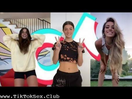 60e02ff409790 - Ultimate Dance TikTok Teens Compilation (August 2020) Part 1 [720p / 231.44 MB]