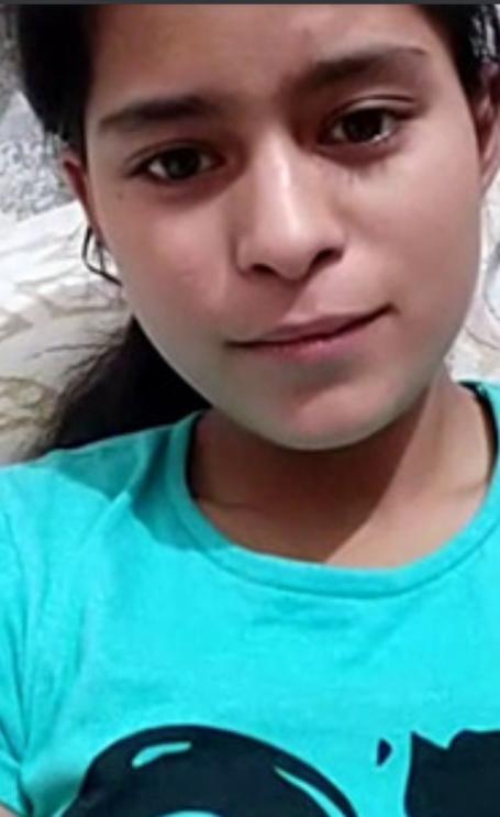 Desi Cute Girl Showing (update)