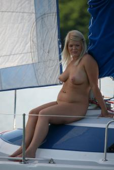 Latino bikini hotties