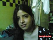 Karachi Girlfriend Nude