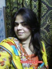 Lahore Girlfriend Full Nude