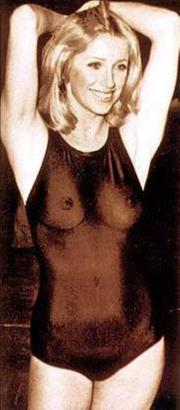 Free online nude suzanne somers pic — photo 6