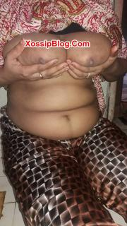 Big Boobs Karachi Wife Nude