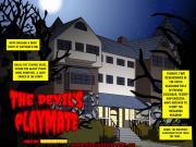 Rampant404 - The Devil's Playmate
