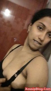 Sexy Mallu Girl Nude