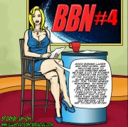 Updated BBN 4 by Illustratedinterracial