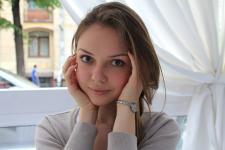 polish-women-1.jpg image hosted at ImgAdult.com
