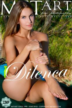2017-03-20 Milenia - Dilenca (x111)(3840x5760)-l6rlgi9v2p.jpg