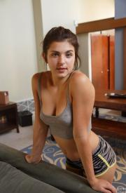 Leah Gotti and the Voice Within 26rs57oi4z.jpg