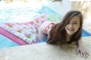 Emily-Bloom-Smile-k6tdasa4tp.jpg