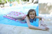 Emily-Bloom-Smile-w6tdasgpte.jpg