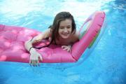 Emily-Bloom-Smile-l6tdat34ei.jpg