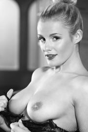 Amy Green - Seta6s6cb3y61.jpg