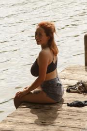 Kelsey-Berneray-Deep-Eddy-u6sn48x1qy.jpg