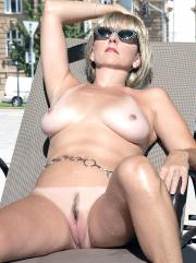 fkk_mature_nudists__3_.jpg image hosted at ImgAdult.com