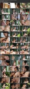 Amaris & Katana - Loving Couples Episode 2 - Loosen Up (2019) HD 720p