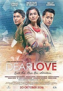 Image of Dear Love 2016 WEB-DL 720p 360p