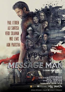 Image of Message Man 2018 WEB-DL 720p 360p