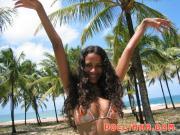 5a59723431a5e.jpg image hosted at ImgAdult.com