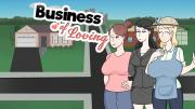 Business of Loving version 0.5.5 by Dead-end