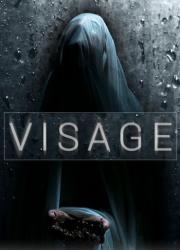 Visage [v 2.2] (2018) PC | Лицензия