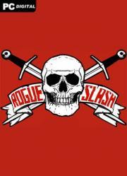 Rogue Slash (2019) PC | Лицензия